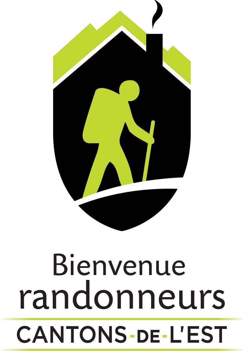 Bienvenus Randonneur