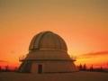 Observatoire Mont Mégantic
