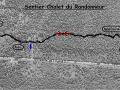 sentier-chalet-du-randonneur-1280x768